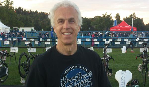 Paul-Lander-preparing-for-a-triathlon_PPweb (1).jpg