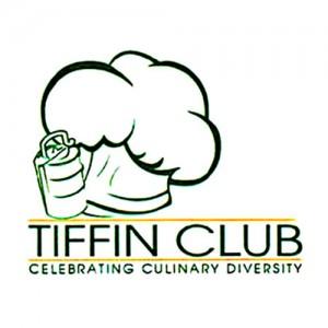 tiffin-cup-300x300.jpg