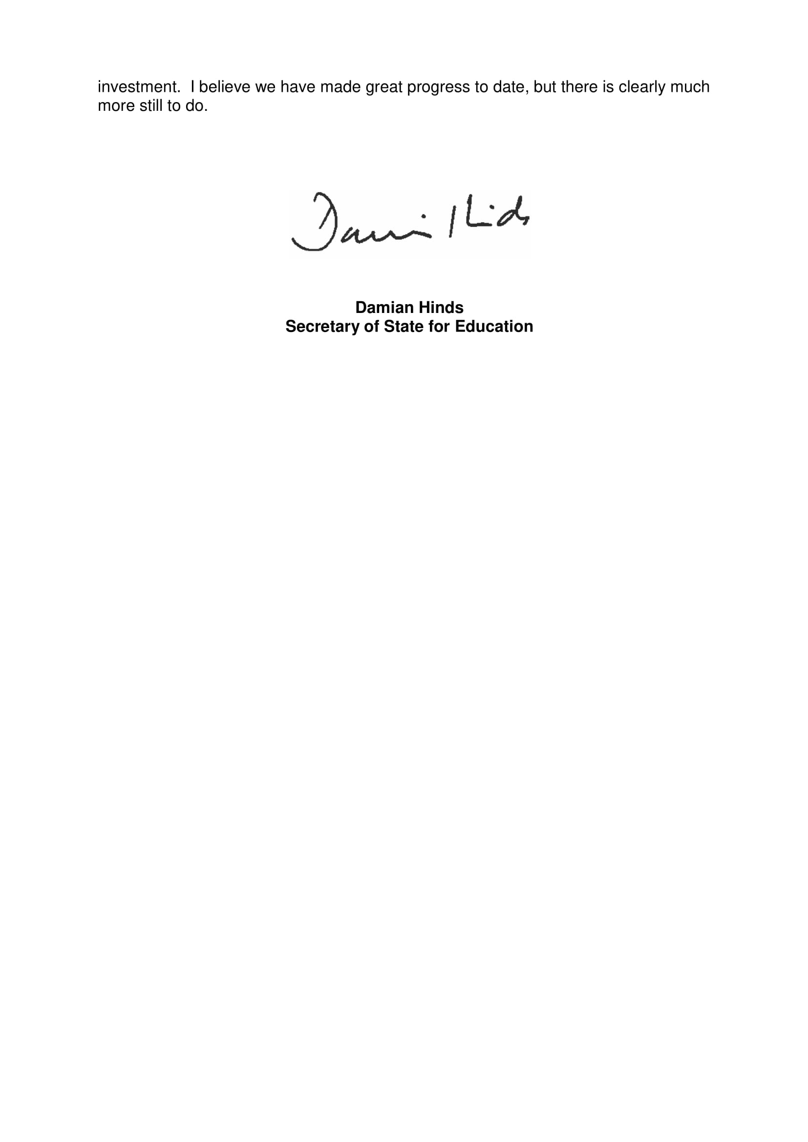 DH to David Lidington – School resourcing in Buckinghamshire May 2019-3.jpg
