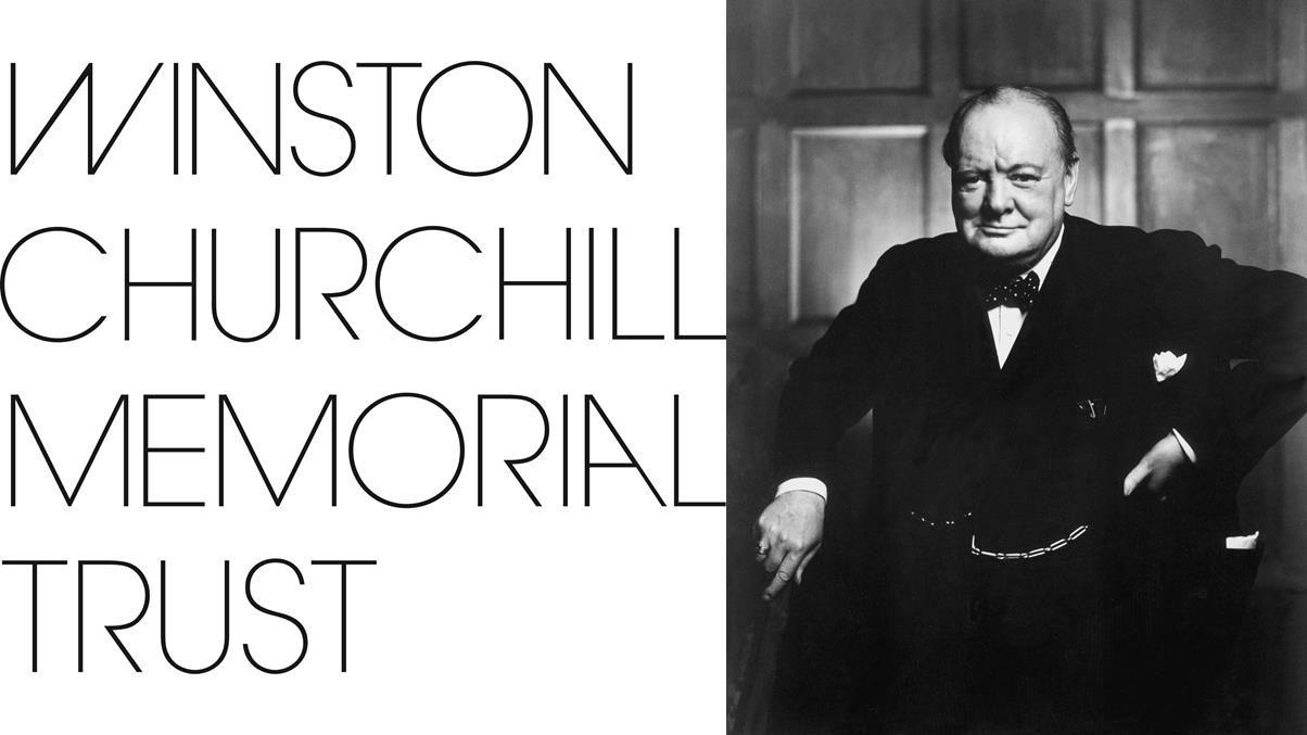 winston-churchill-memorial-trust-logo.jpg