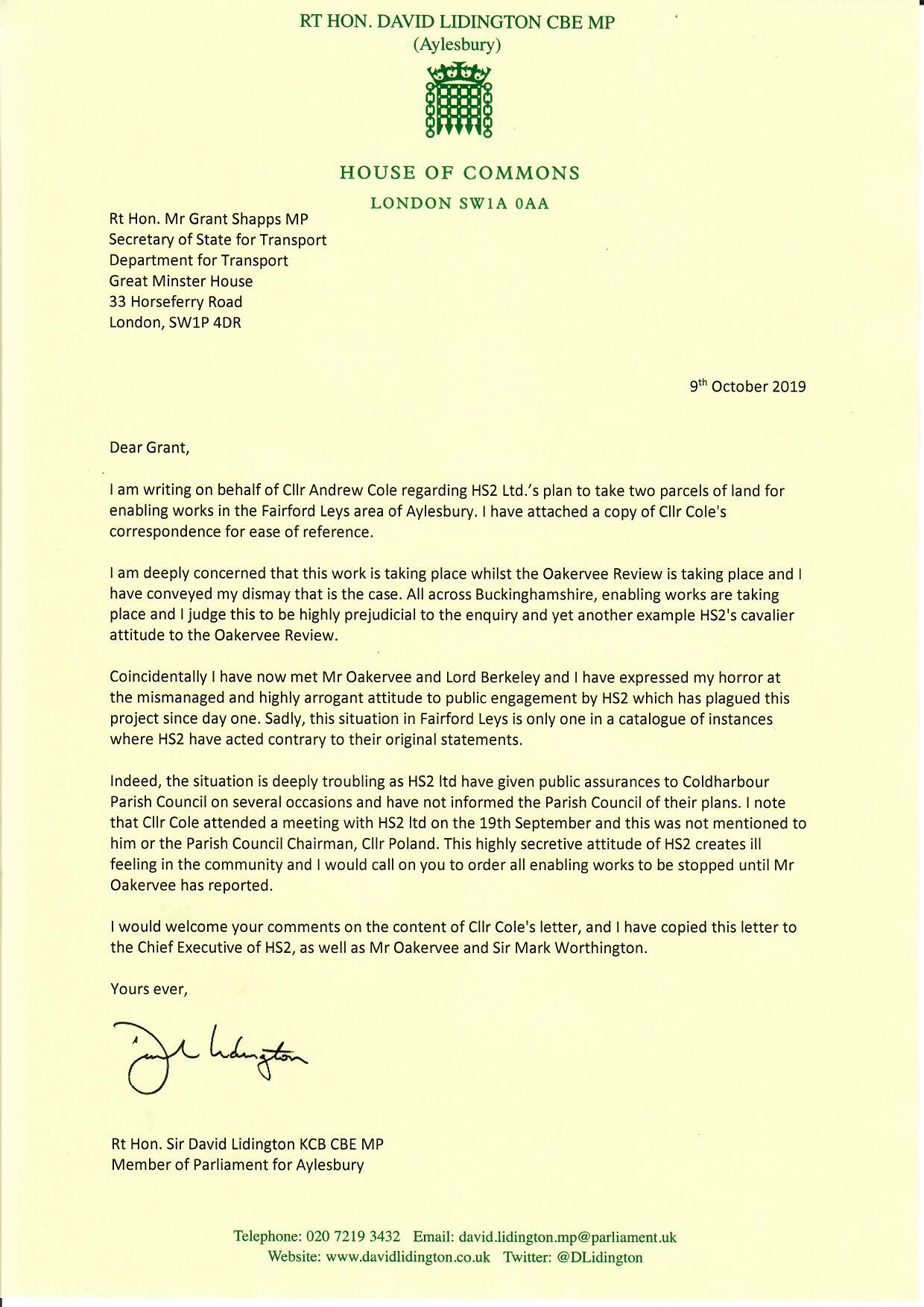 HS2 Letter (Fairford Leys).png