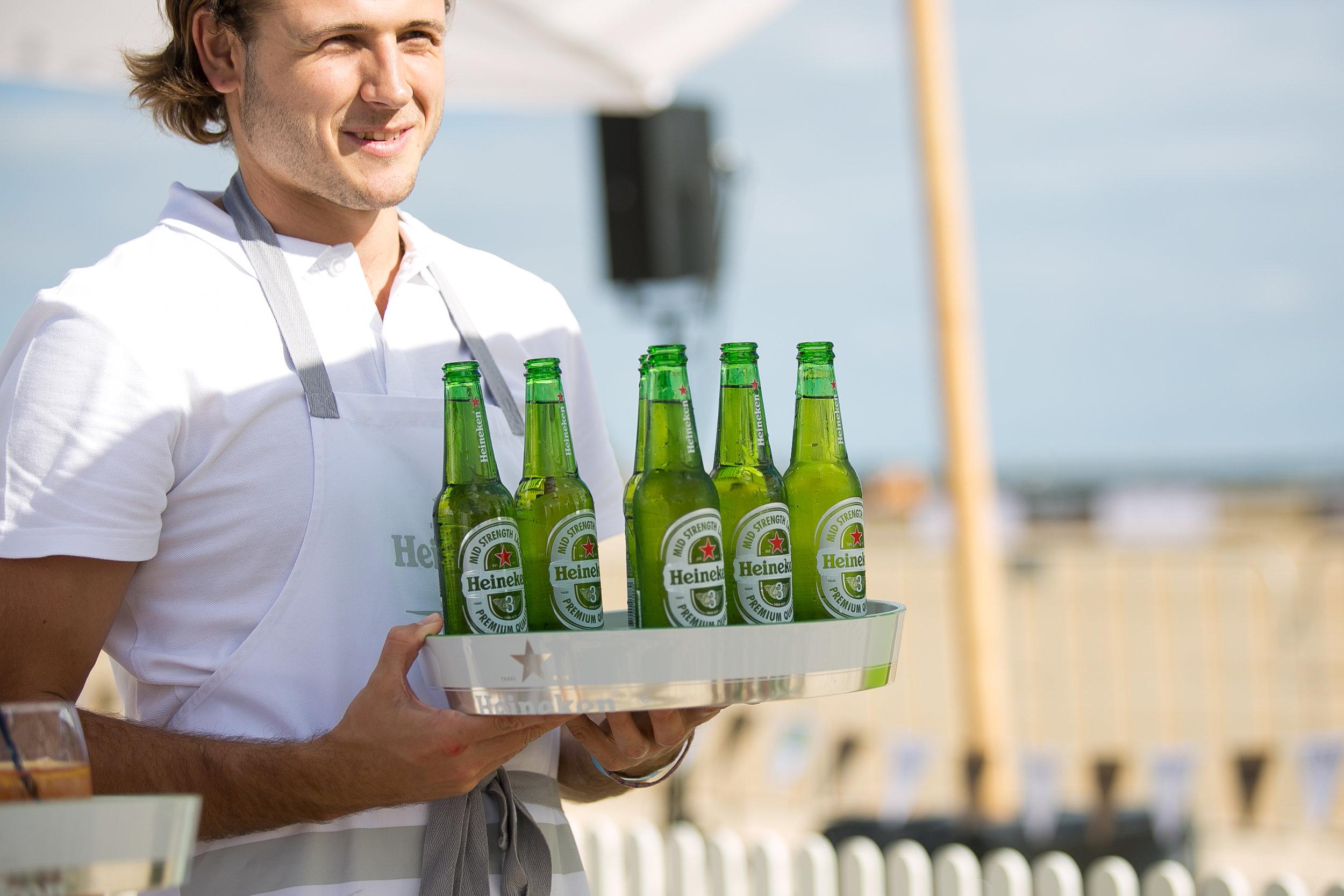 Heineken_Polo_5.JPG