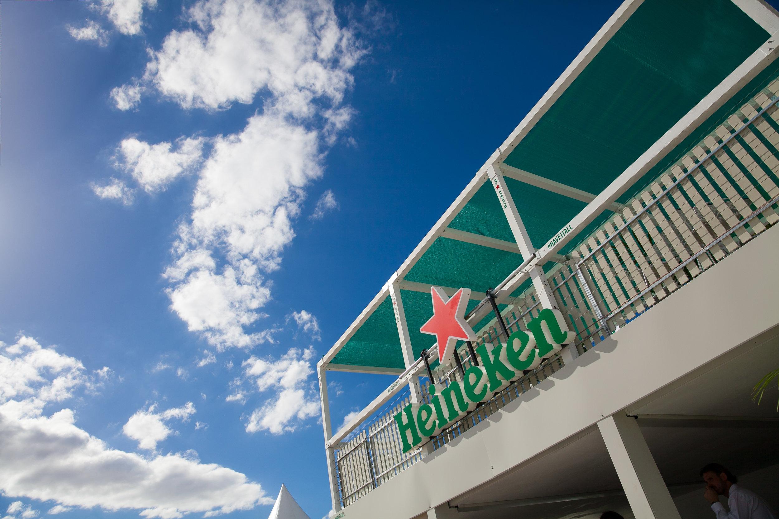 Heineken_Polo_25.JPG