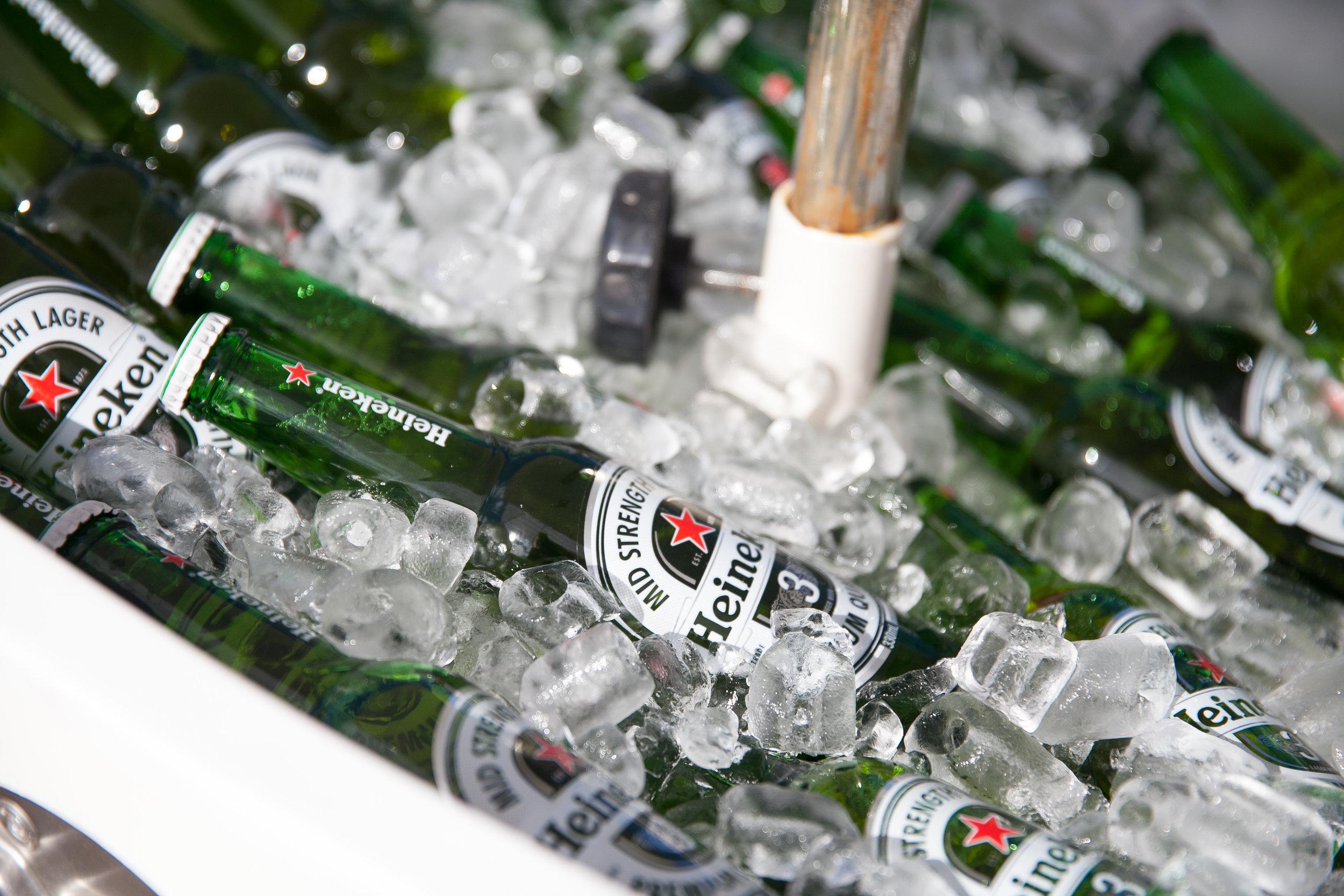 Heineken_Polo_27.JPG