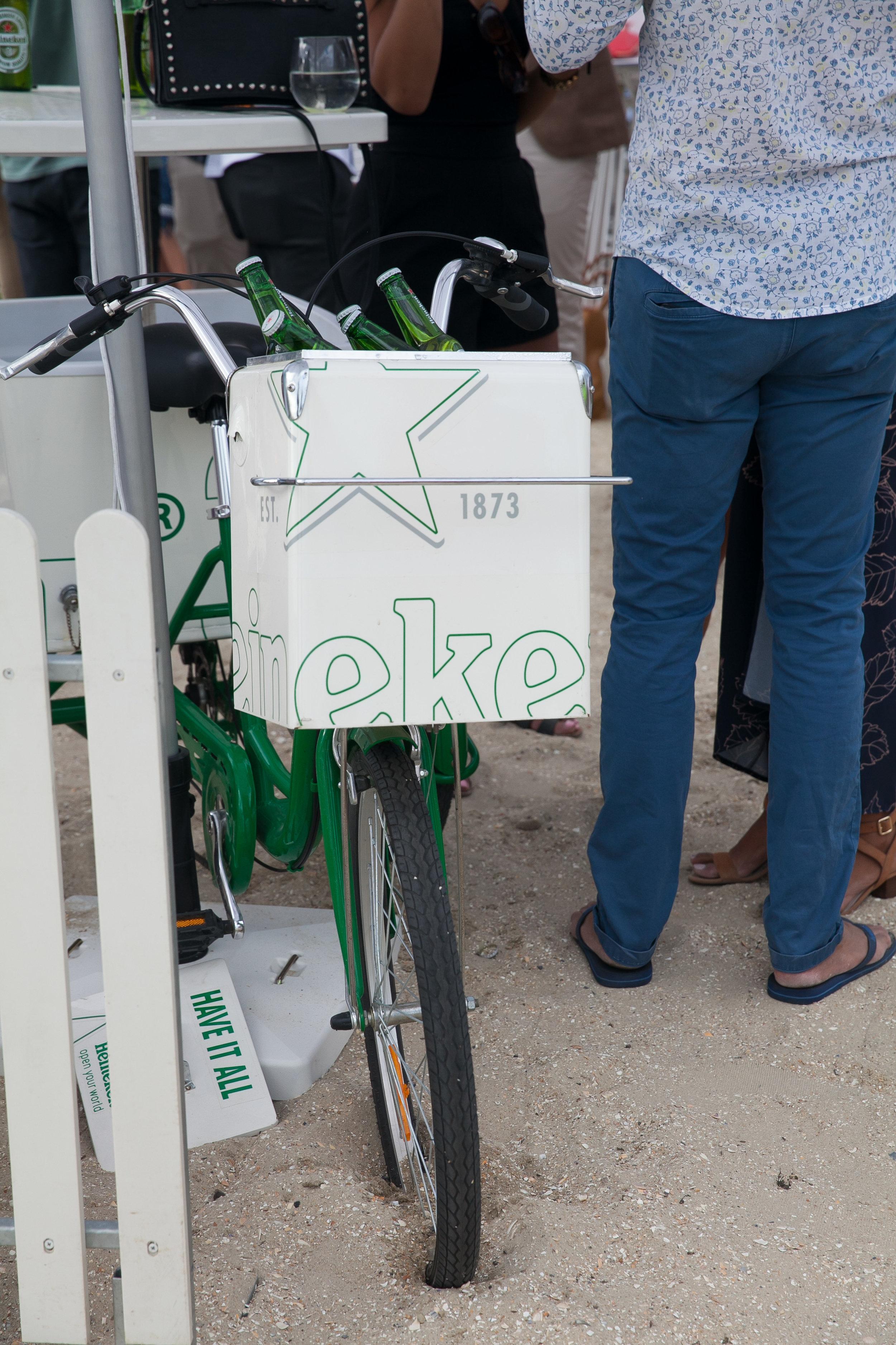 Heineken_Polo_32.JPG
