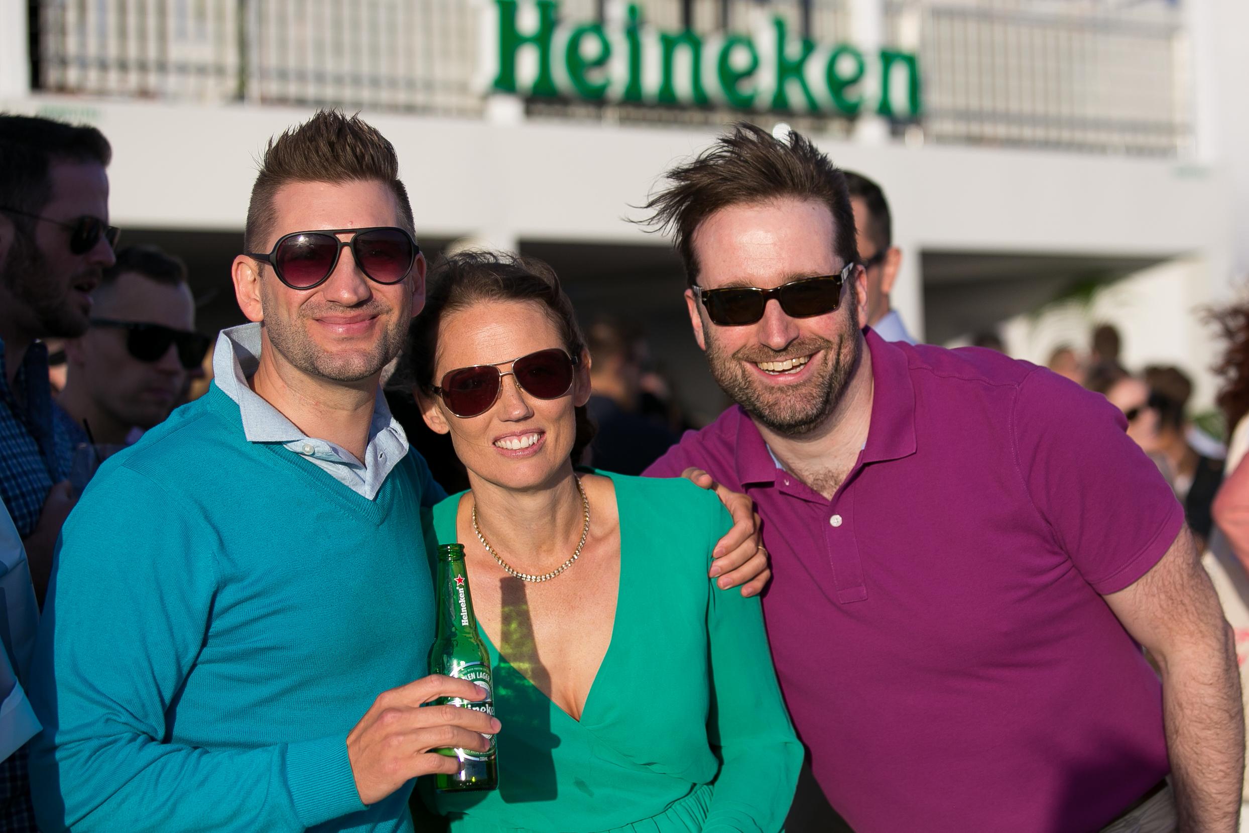 Heineken_Polo_16.JPG
