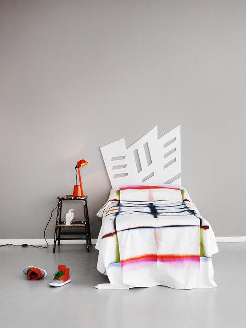 LALIQUE+white+single+72dpi.jpg