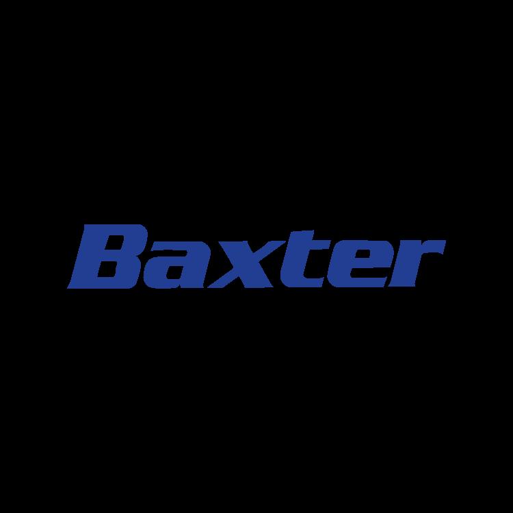 baxter.png