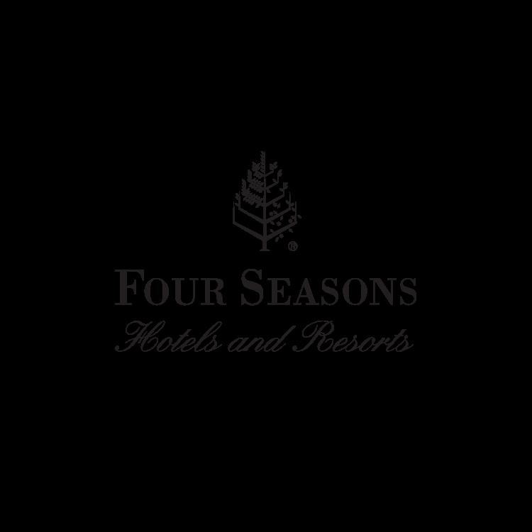 four seasons hotels.png