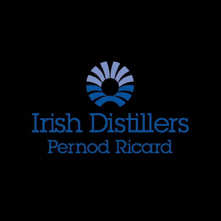 irish distilllers.png