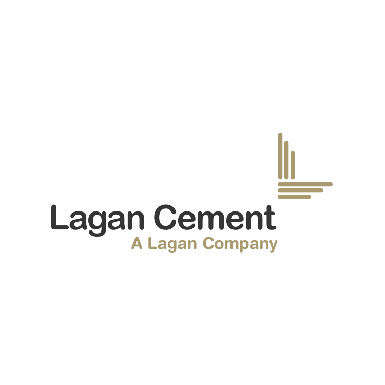 lagan cement.png