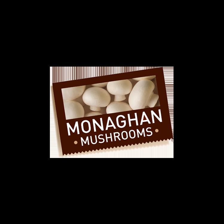 monaghan mushrooms.png