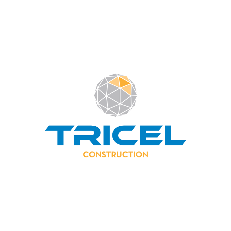 tricel.png