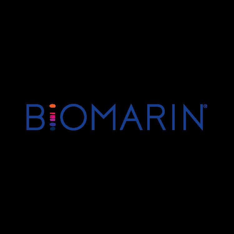 biomarin.png