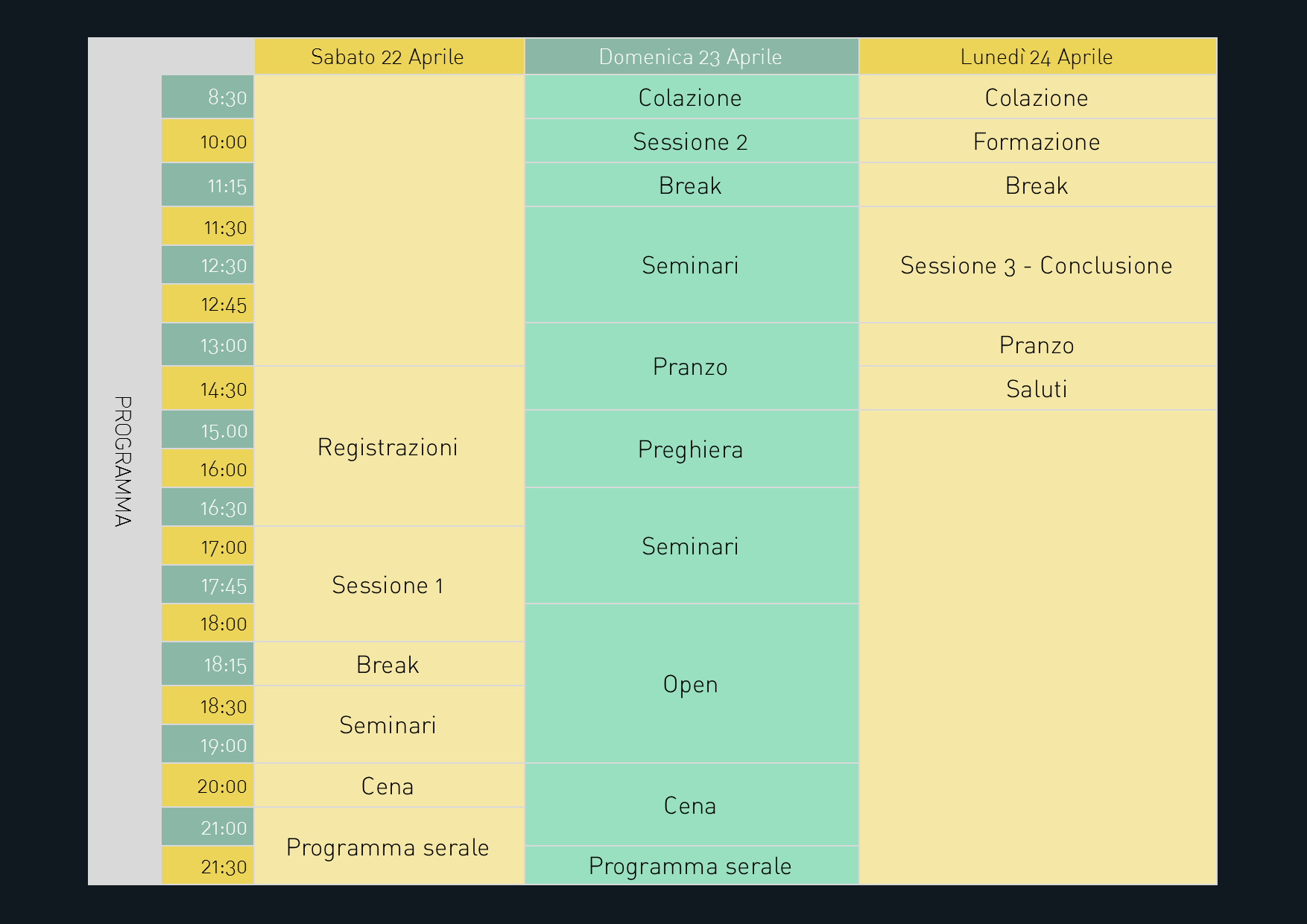 Programma a5 per sito.png