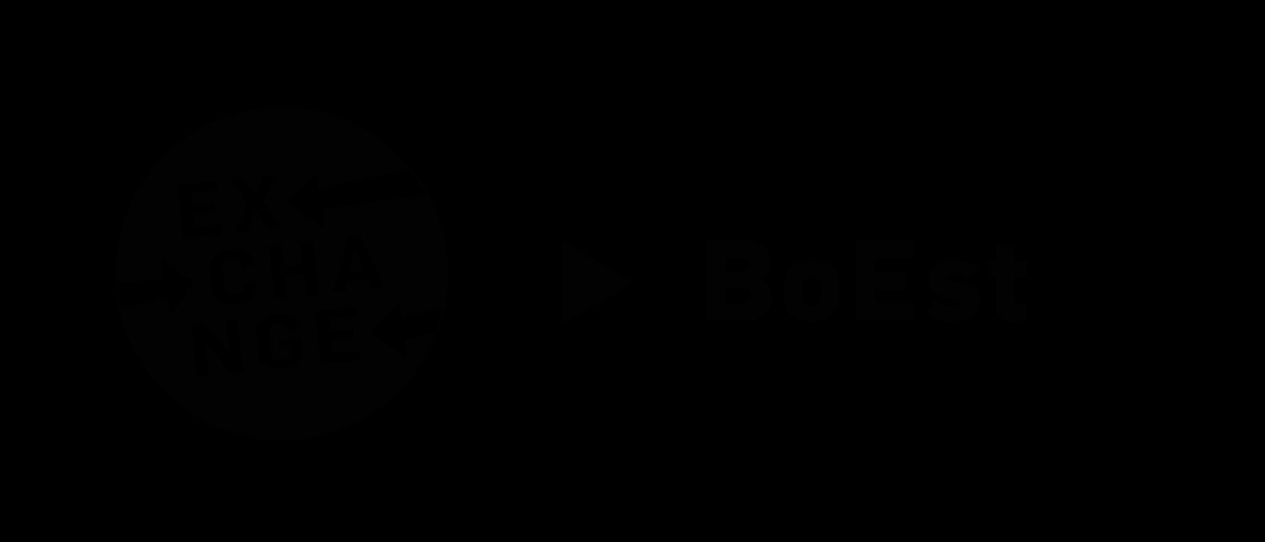 EX2019 BoEst_logocircle_black.png