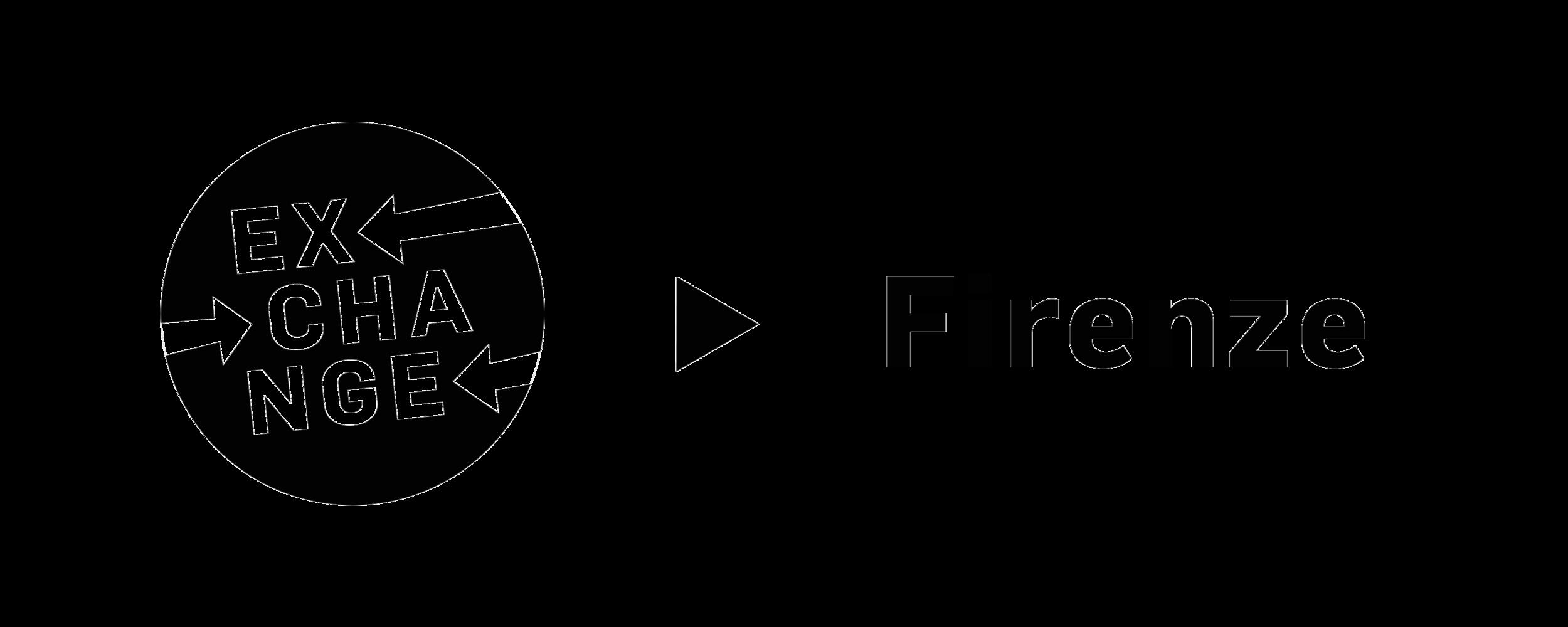 EX2019-Montespertoli_logocircle_black.png