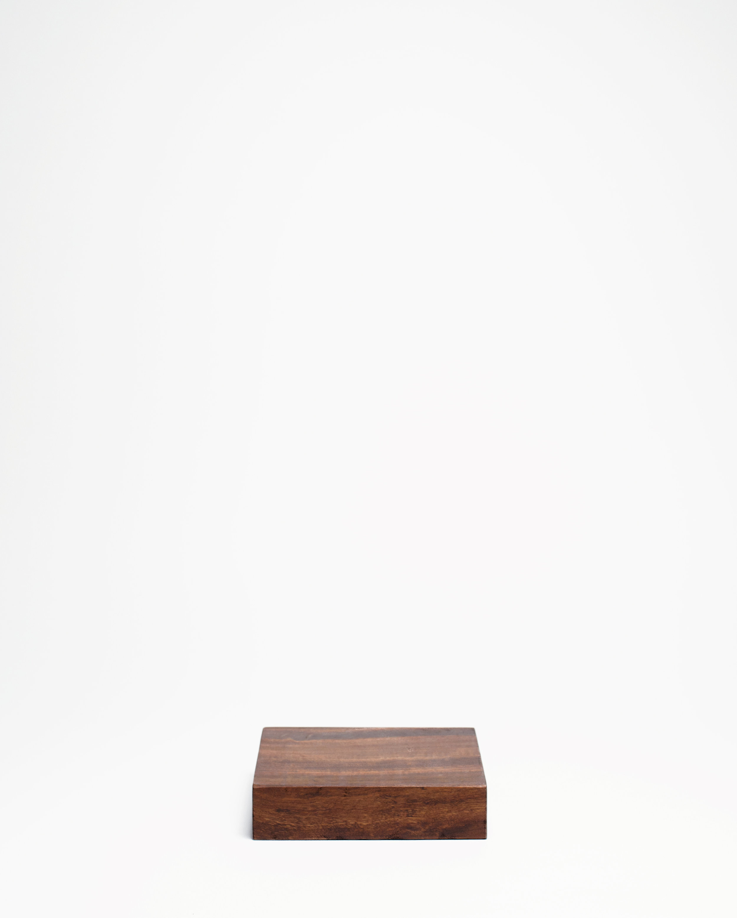 WeSmellTheRain-ACCESSORY-WOODBLOCK-SQUARE-796.jpg