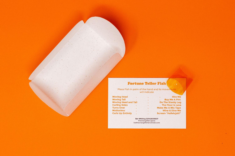 card-and-sleeve.jpg