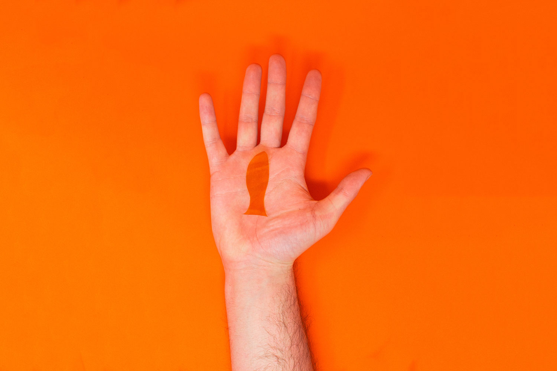 hand-above.jpg