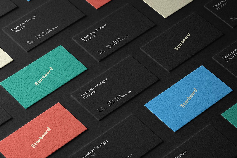 Starboard-bus-cards.jpg
