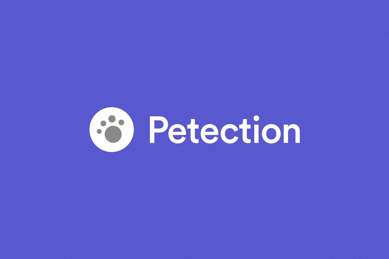 Petection.jpg