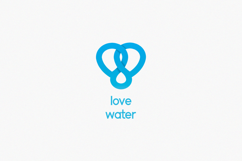 Love-water.jpg