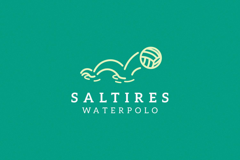 Saltires-2.jpg