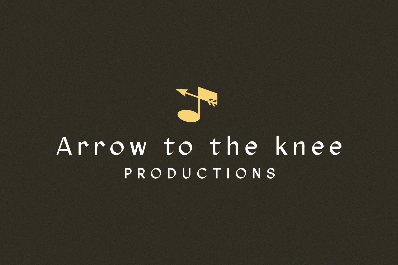 Arrow-to-the-knee-1.jpg