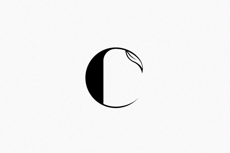 Carradales-1-Logo.jpg