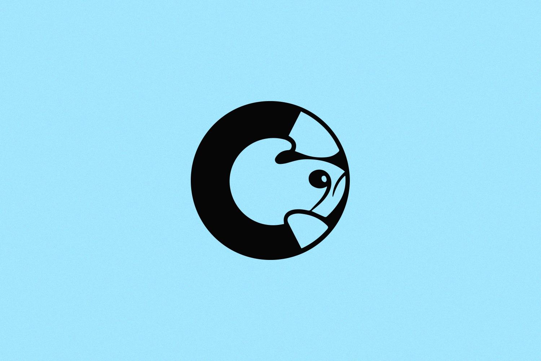 Fish-Logo.jpg