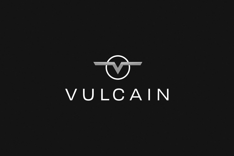 Vulcain.jpg