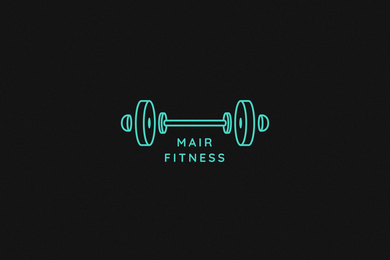 Mair-fitness-2.jpg