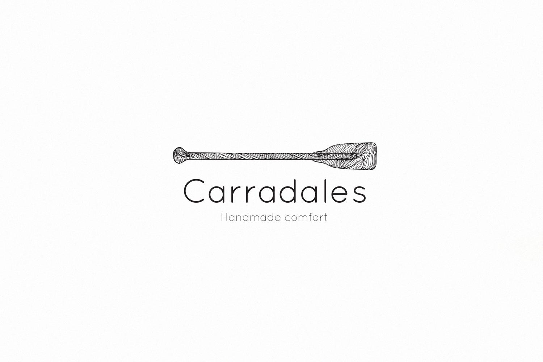 Carradales-3-Logo.jpg