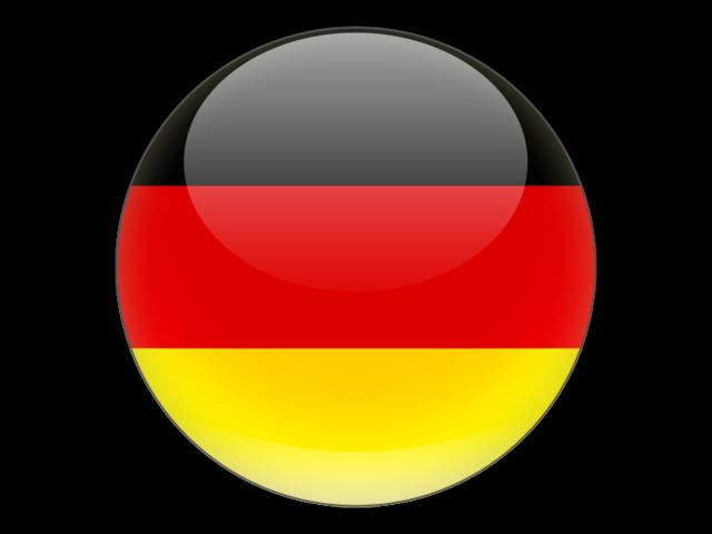 DEUTSCH -