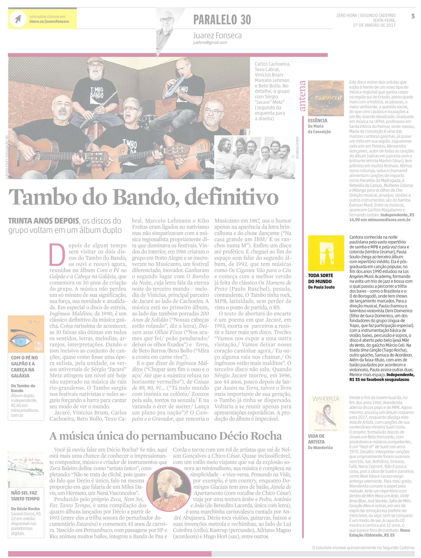 Paula-Souto---release-Toda-Sorte-do-Mundo-por-Juarez-Fonseca---27jan2017.jpg