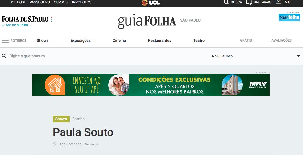 Paula Souto press - guia da folha show toda sorte.png