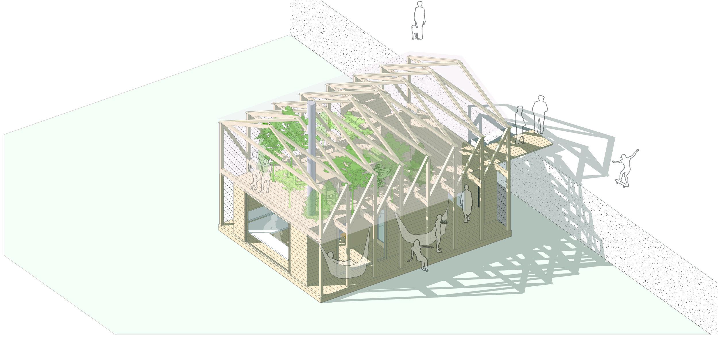 Sauna Axonometry3.jpg