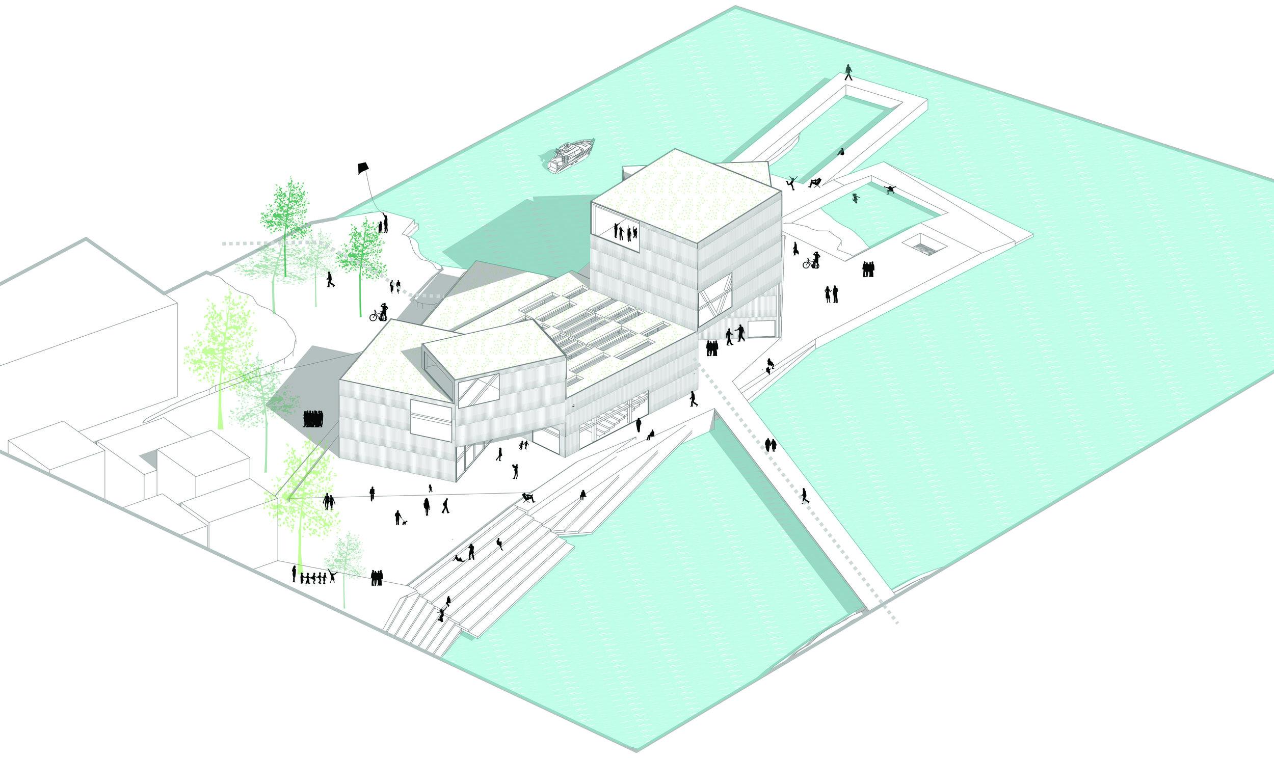 20180215_Cultural Centre.jpg