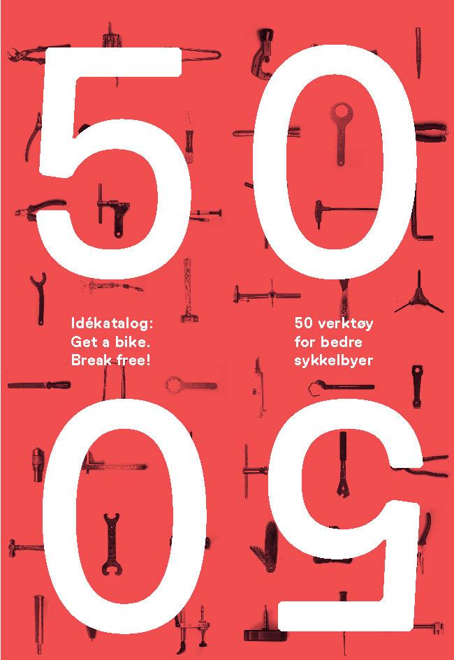 50 verktøy for bedre sykkelbyer 1.jpg
