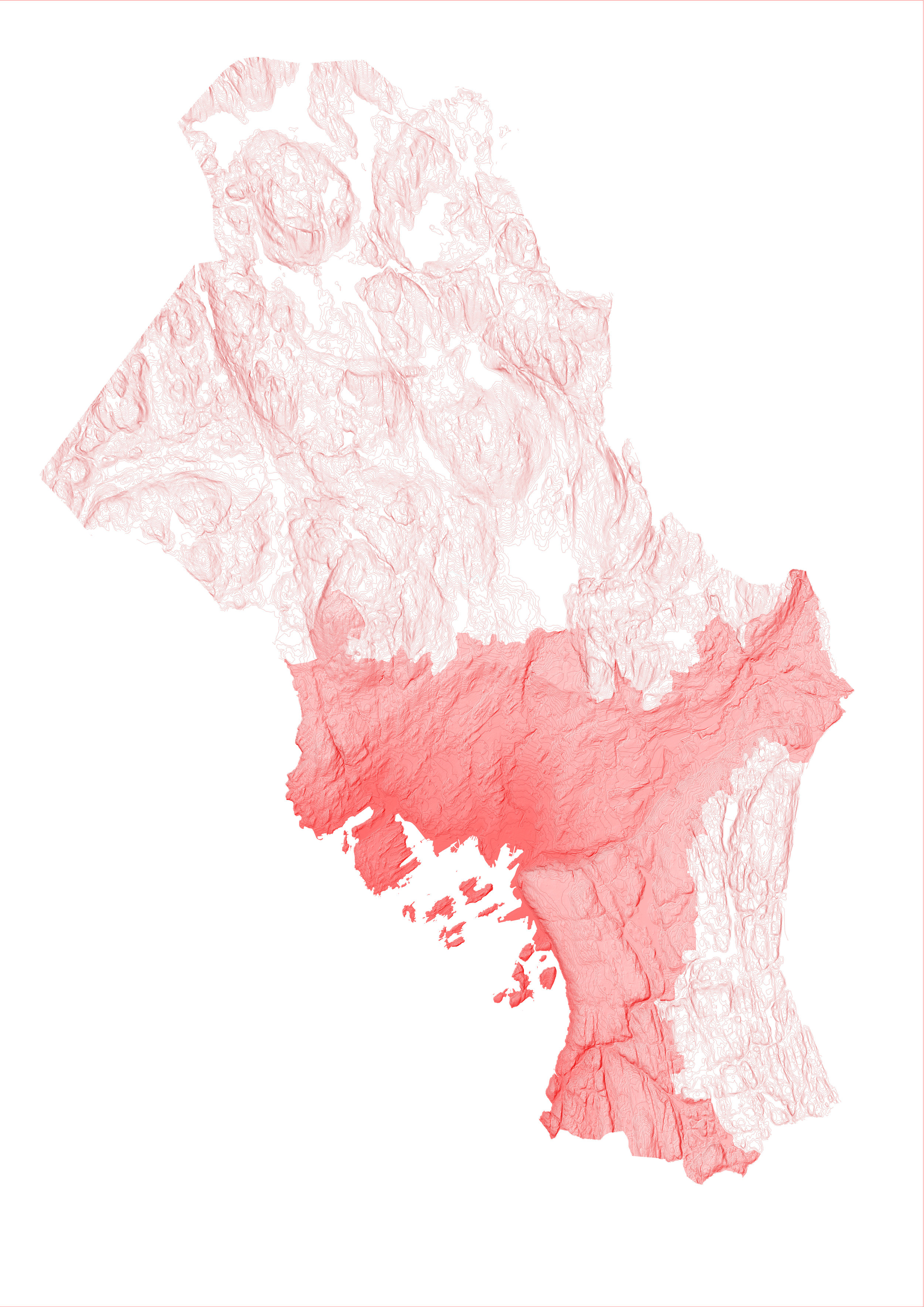 topography_solo_without heights-01.jpg