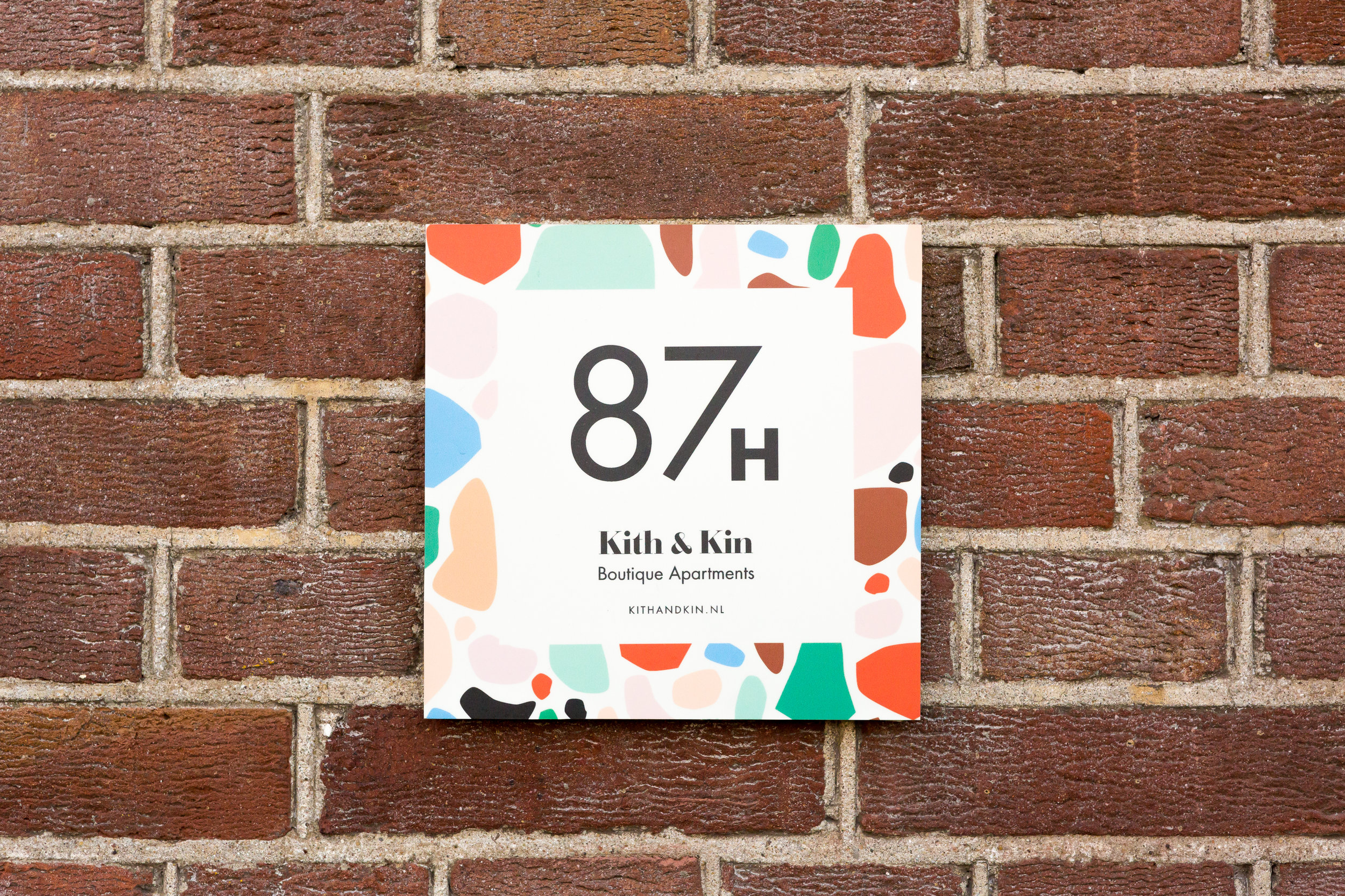 322 - Kith & Kin.JPG