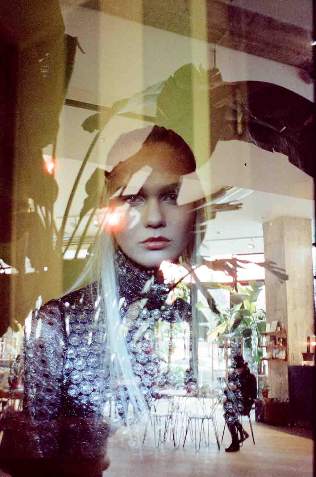detlef honigstein_ honigschreck_ fashionweek (18).jpg