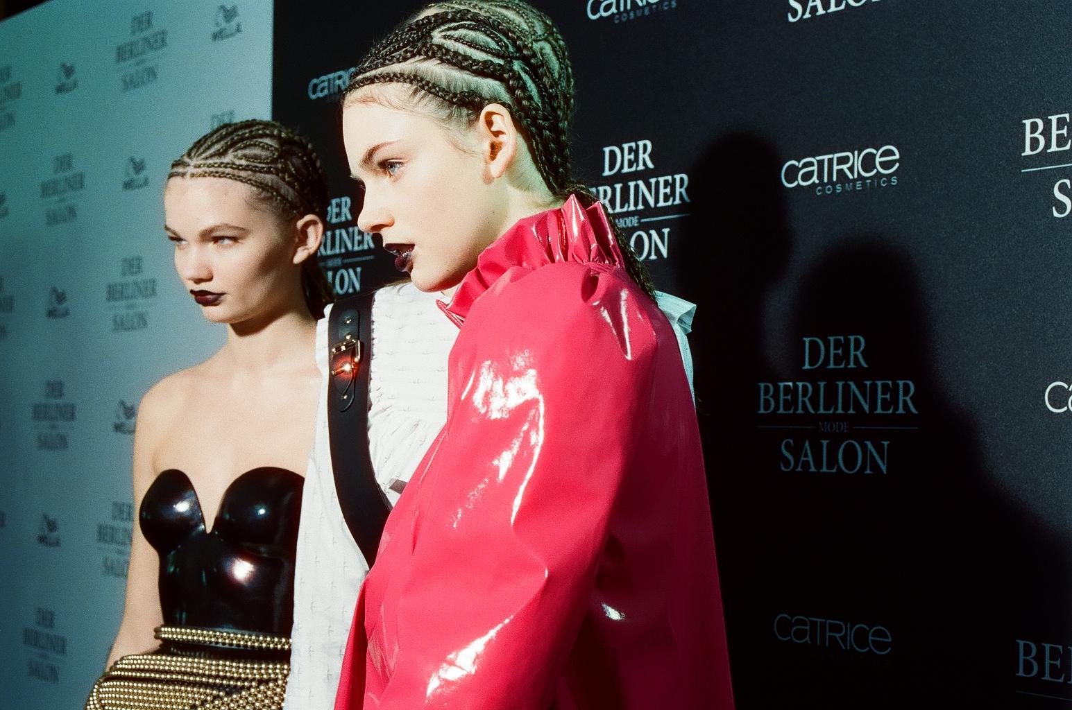 honigschreck _ honigstein _ fashionweek _ marinahormannseder (1).jpg