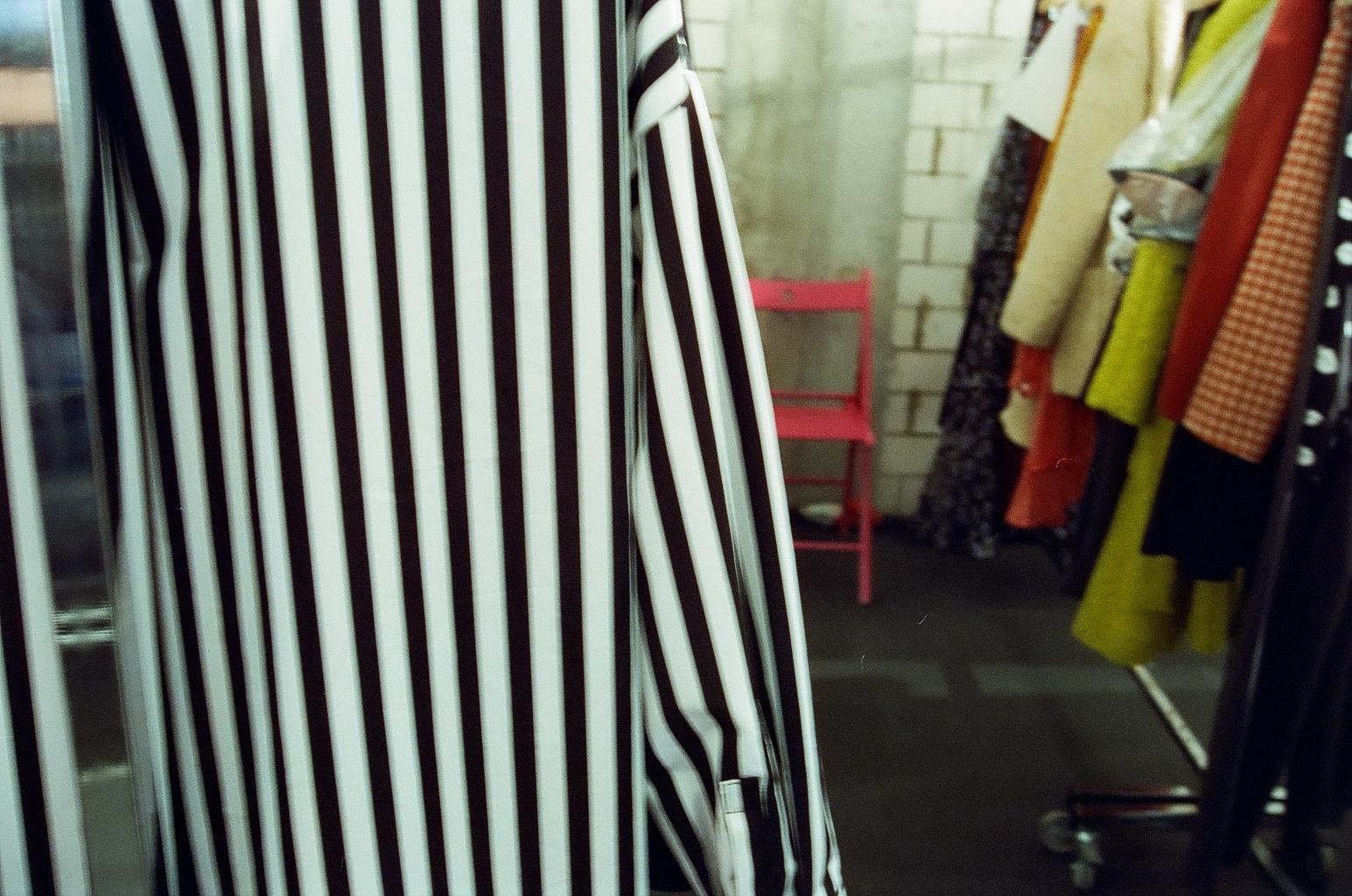 honigschreck_ honigstein _ fashionweek _ odeeh (6).jpg