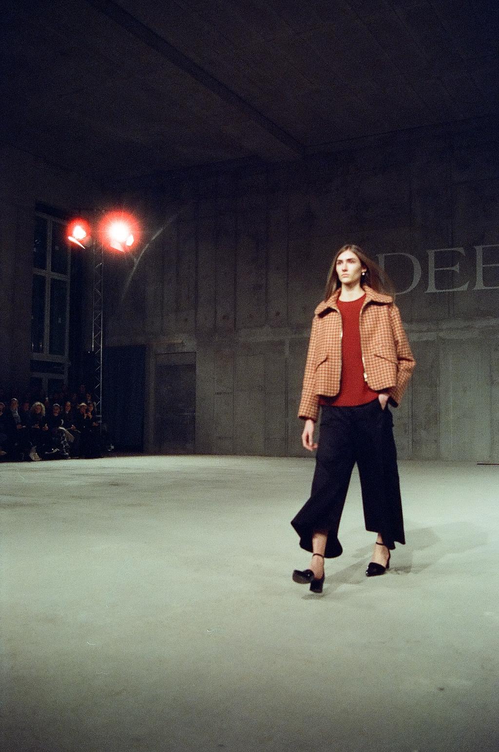 honigschreck_ honigstein _ fashionweek _ odeeh (18).jpg