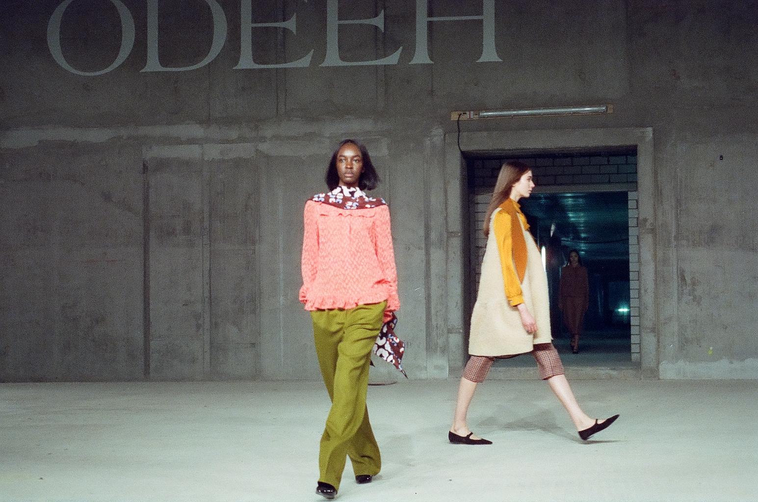 honigschreck_ honigstein _ fashionweek _ odeeh (19).jpg