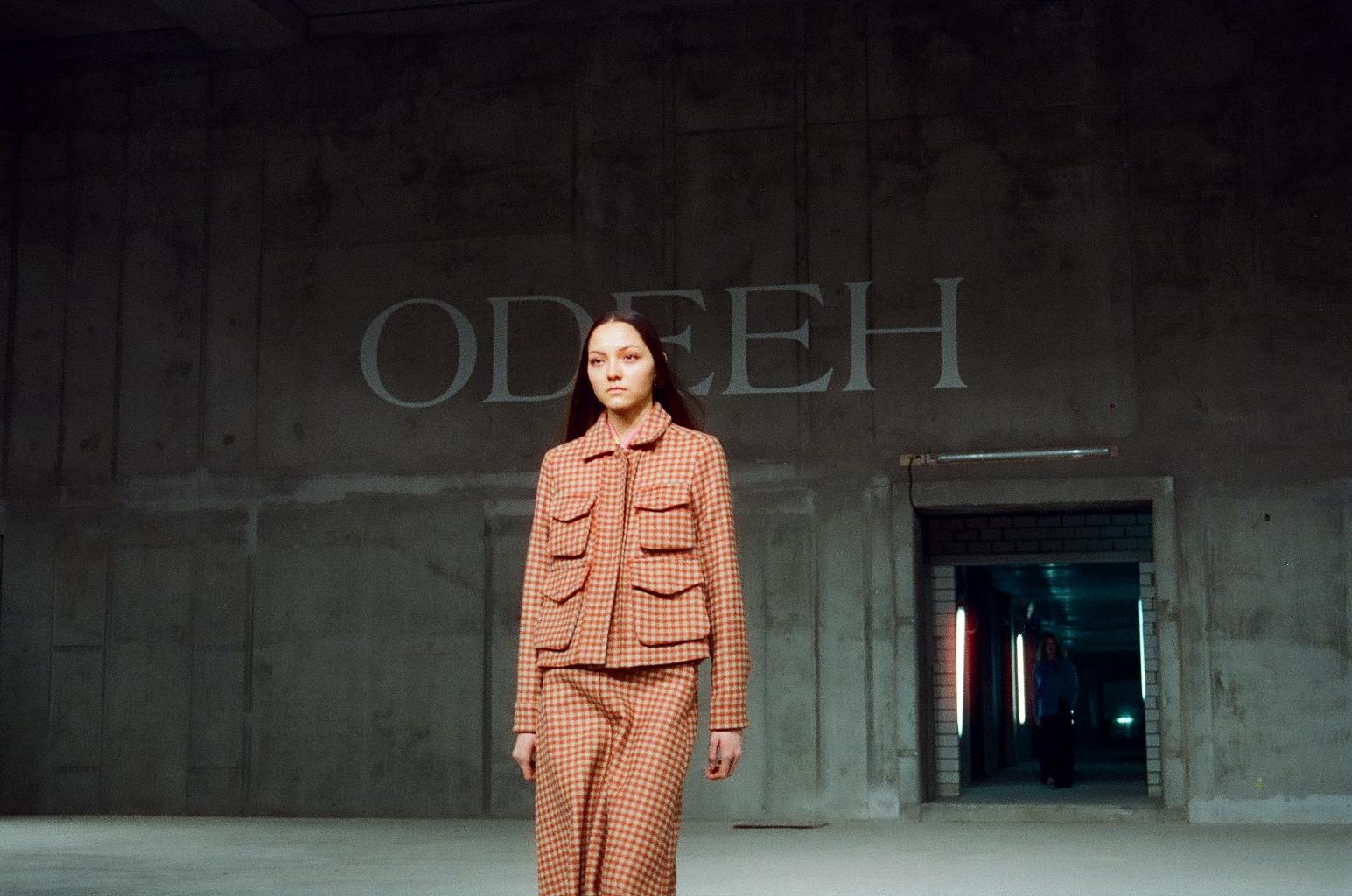 honigschreck_ honigstein _ fashionweek _ odeeh (20).jpg