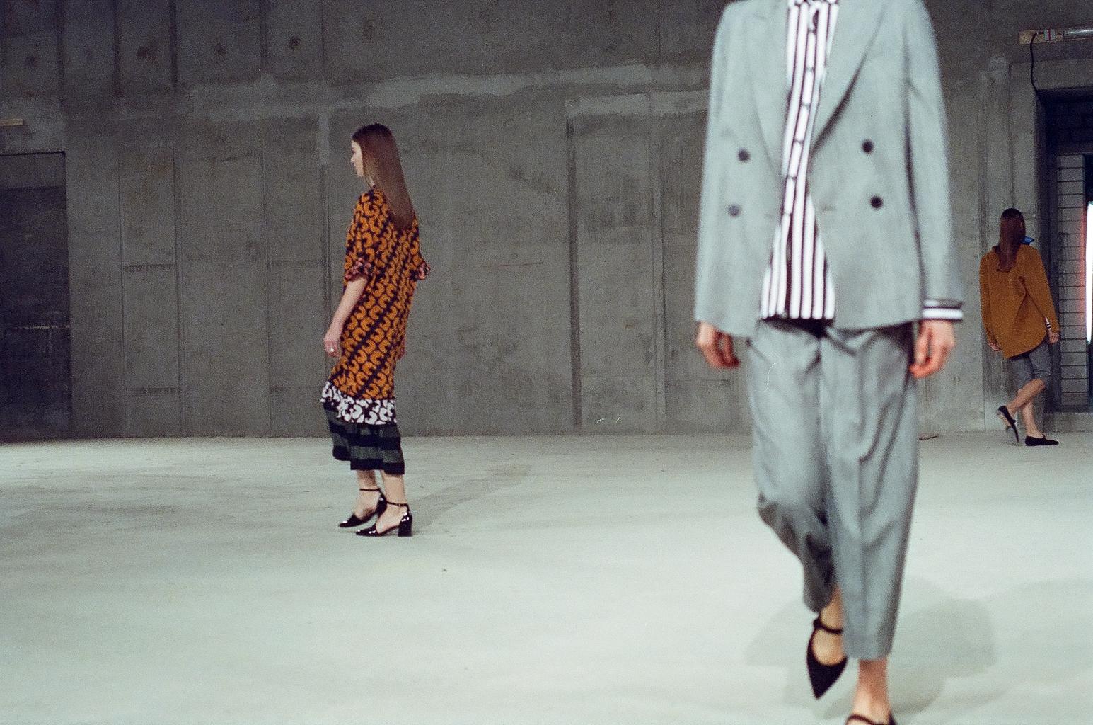 honigschreck_ honigstein _ fashionweek _ odeeh (27).jpg