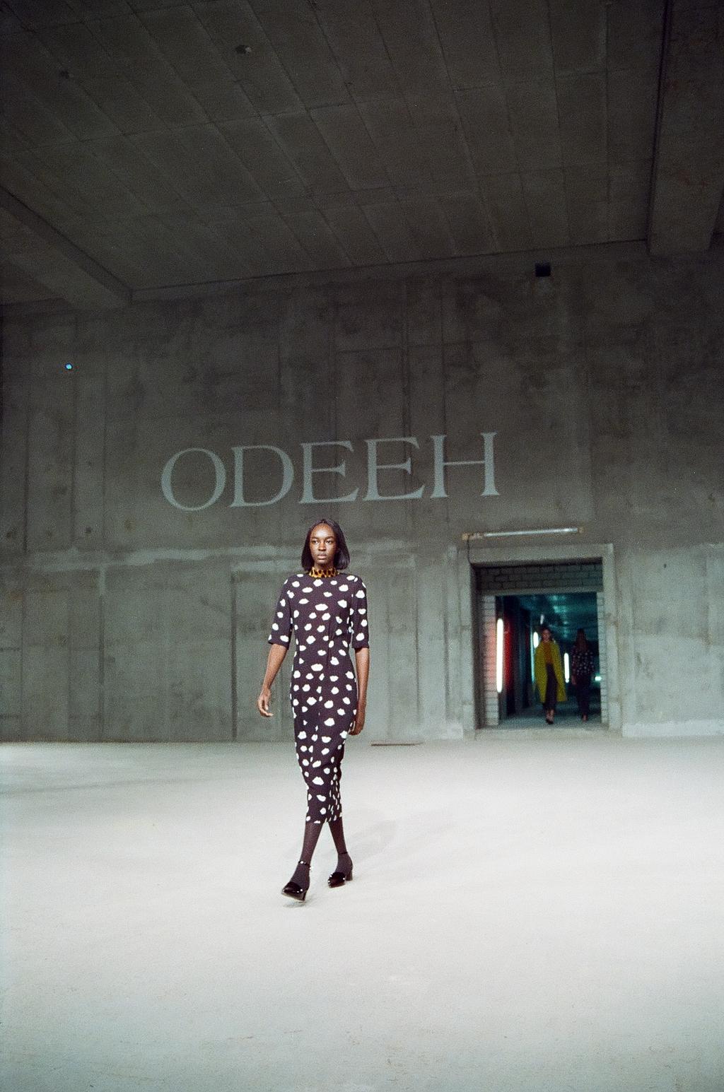 honigschreck_ honigstein _ fashionweek _ odeeh (30).jpg